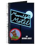 Moonlight Motel Journal