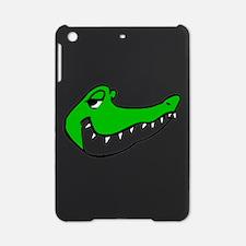 Alligator iPad Mini Case