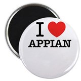 I love appian 10 Pack