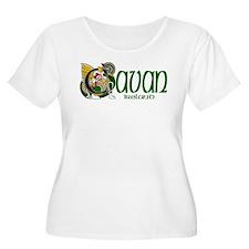 County Cavan T-Shirt