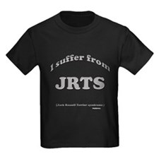 JRT Syndrome2 T