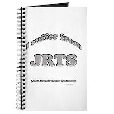 JRT Syndrome2 Journal