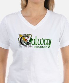 County Galway Shirt