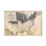 1861 Map 11
