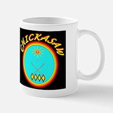 CHICKASAW Mug