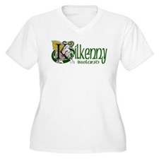 County Kilkenny T-Shirt