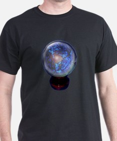 Unique Prediction T-Shirt