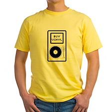 Buy Vinyl T