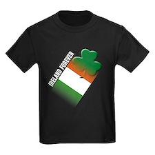 Ireland Forever T