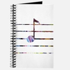 Funny Watercolour Journal