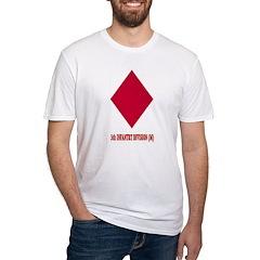 5th INFANTRY (M) Shirt
