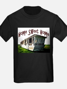 Trailer Home T