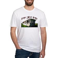 Trailer Home Shirt