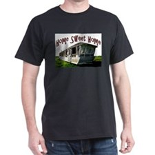 Trailer Home T-Shirt