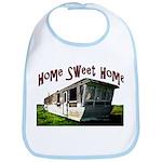 Trailer Home Bib