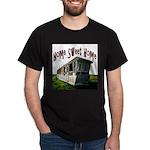 Trailer Home Dark T-Shirt