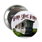 Trailer Home 2.25
