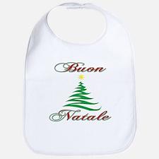 Buon Natale Bib