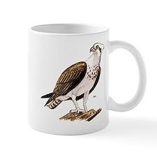 Osprey Bird of Prey Mug