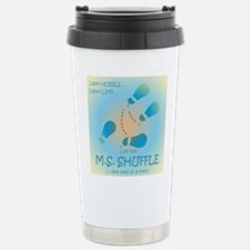 MS Shuffle Travel Mug