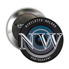 NW Logo Button