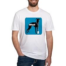 iWoof Iggy Shirt