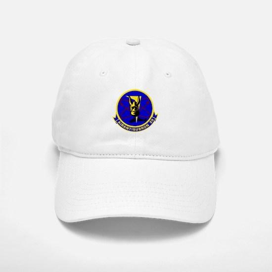 VS 29 Dragonfire Baseball Baseball Cap