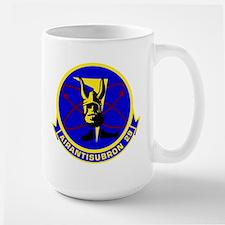 VS 29 Dragonfire Large Mug