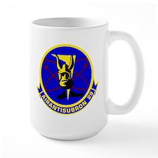 VS 29 Dragonfire Mug