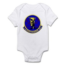 VS 29 Dragonfire Infant Bodysuit