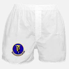 VS 29 Dragonfire Boxer Shorts