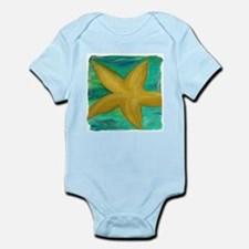 STARFISH Infant Bodysuit