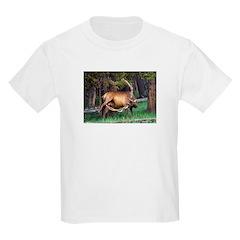 Scratch That T-Shirt