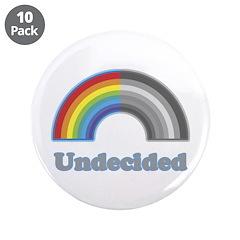 Undecided Rainbow 3.5