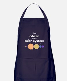 Citizen Apron (dark)