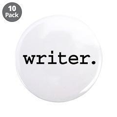 writer. 3.5