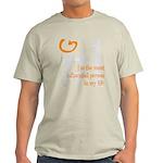 I'm Influential Light T-Shirt