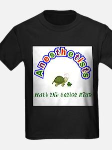 Anesthetis T-Shirt