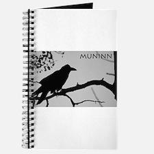 Muninn Journal