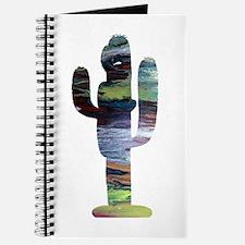 Cactus Journal