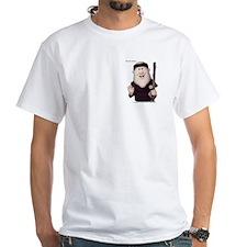 Cool Quality Shirt