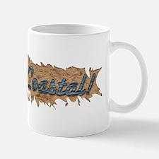 Goin' Coastal! Mug