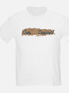 Goin' Coastal! T-Shirt