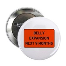 Belly Expansion Button