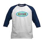 BOGO (buy one get one) Kids Baseball Jersey