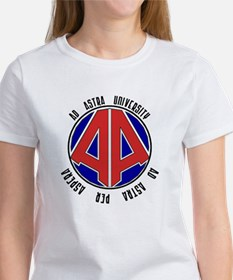 Ad Astra Tee