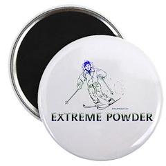 EXTREME POWDER Magnet