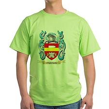 Cool Angela T-Shirt