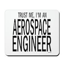Aerospace engineer