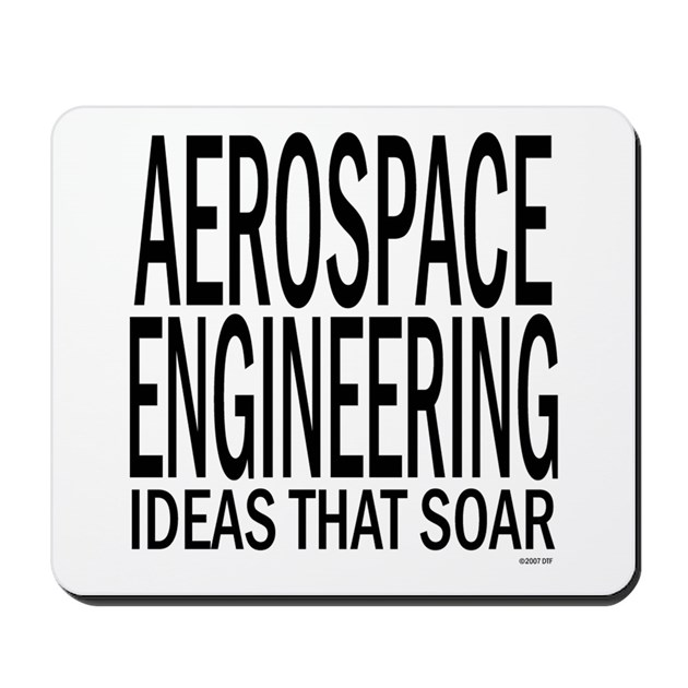 Aerospace engineering by bestdesign